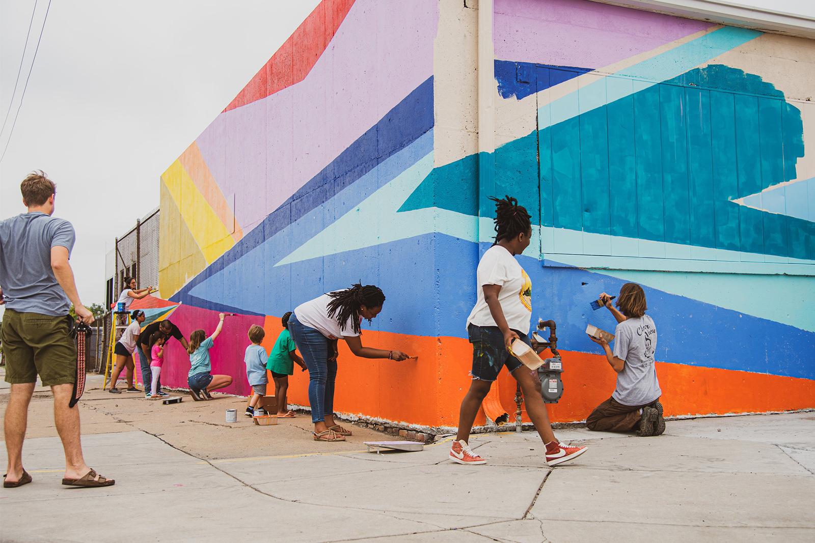 Mural 2019 3