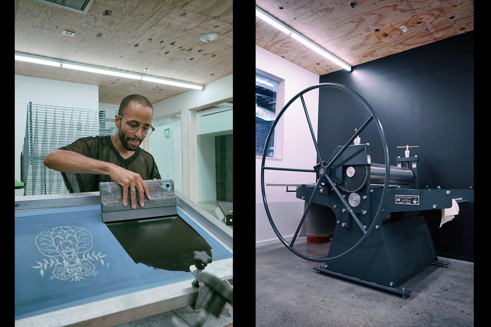 Print studio 4