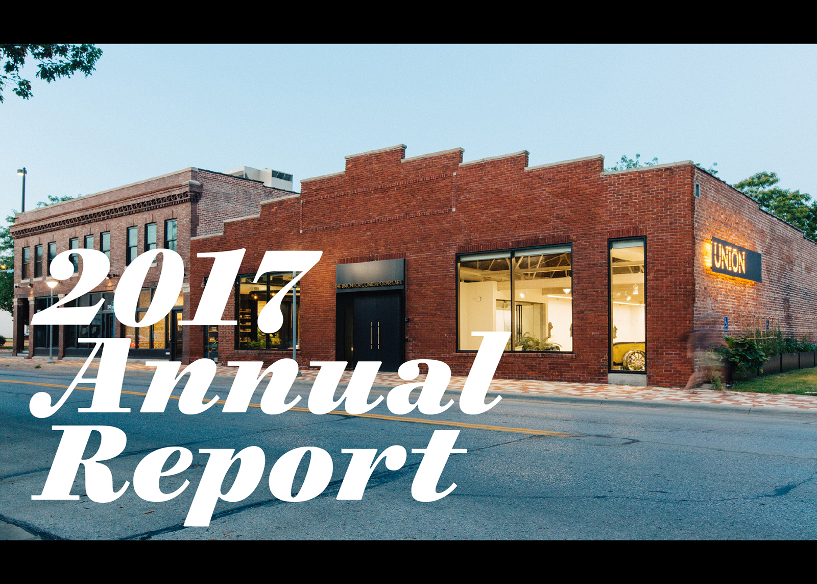 Union-annualreport-2017