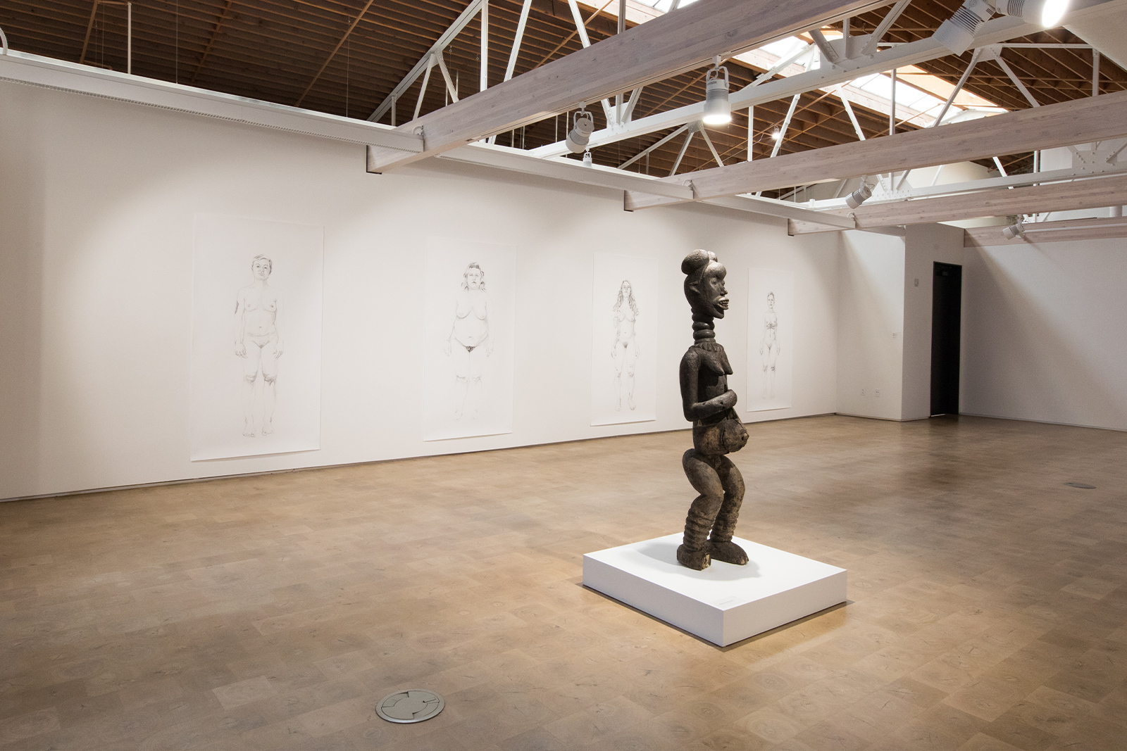 Union-gallery-zoecharlton10