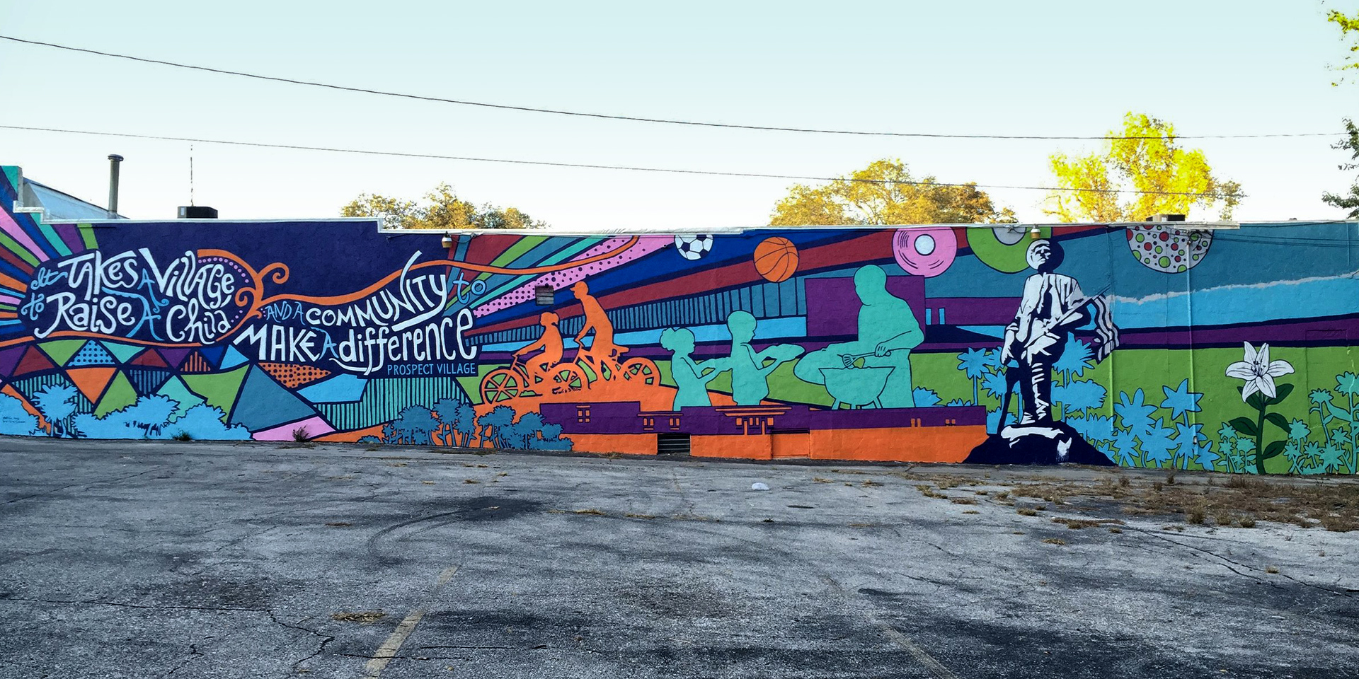 Union-neighborhoodmurals-prospectvillage